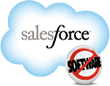 Sales Force BizTalk Integration